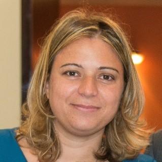 An image on Michela Chiappalone